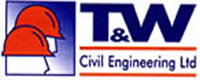 T&W Civil Engineering Ltd